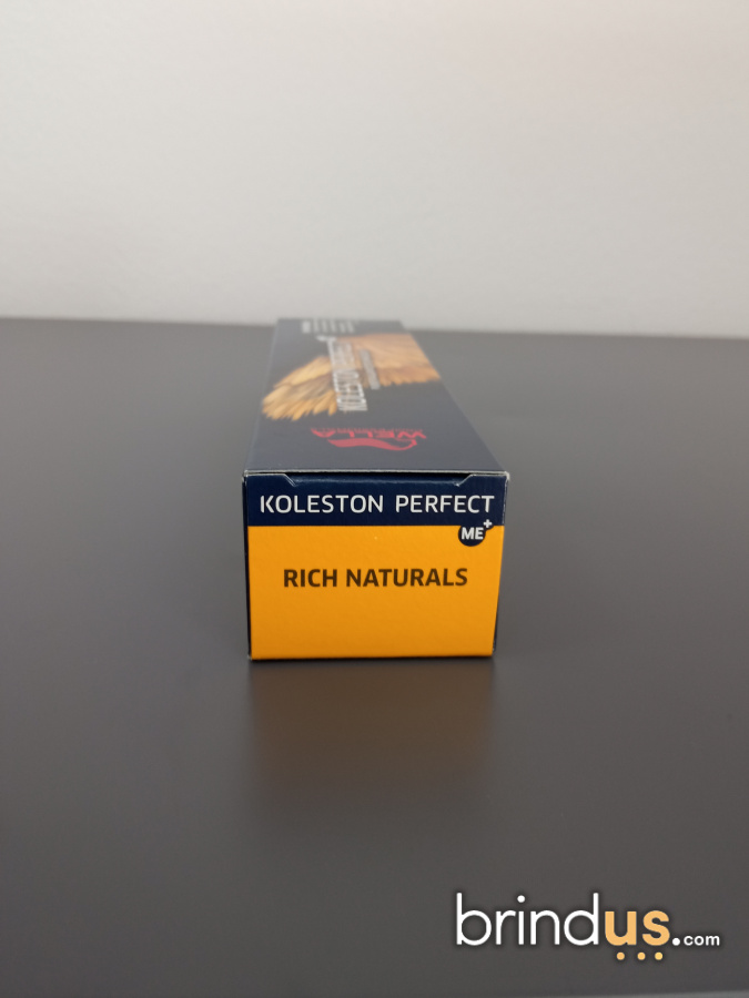 TINTE KOLESTON PERFECT ME+ 9/8