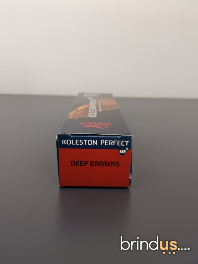 TINTE KOLESTON PERFECT ME+ 7/73