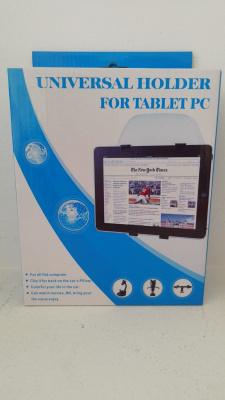 Soporte Universal Para Tablets