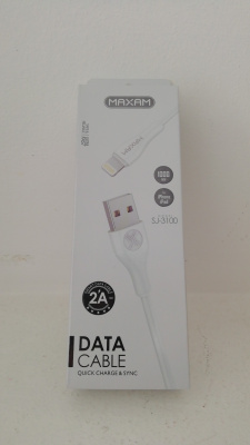 Cable Compatible Para Iphone