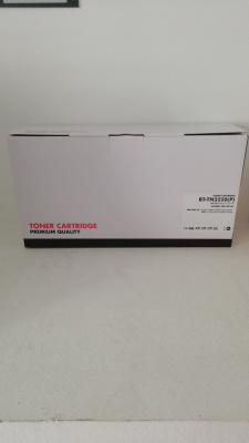 Toner Compatible TN2220(P)