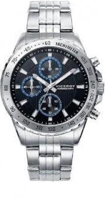 Reloj caballero Viceroy Ref 40495-57
