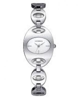 Reloj Señora Viceroy Ref 40722-07