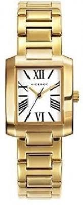 Reloj Señora Viceroy Ref 40802-02