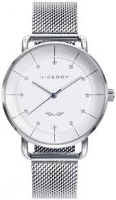 Reloj Señora Viceroy Ref 42360-06