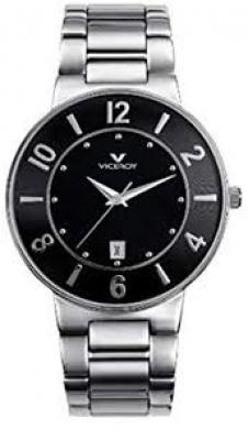 Reloj Señora Viceroy Ref 47663-55
