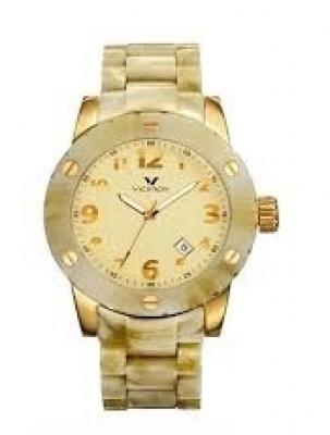 Reloj Señora Viceroy Carey 47668-95