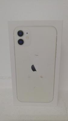 Iphone 11 (Seminuevo)