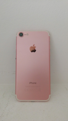 Iphone 7 (Seminuevo)