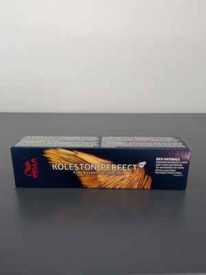 TINTE KOLESTON PERFECT ME+ 8/3