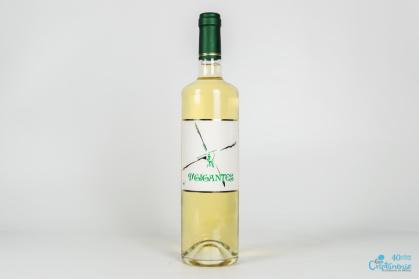 Vinos de D´Gigantes Vinícola del Carmen - Varios