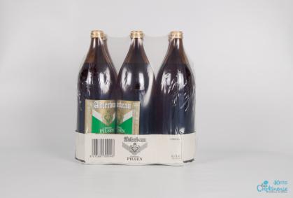 Cerveza Adlerbrau