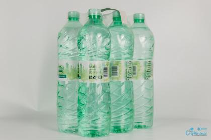 Agua Natura