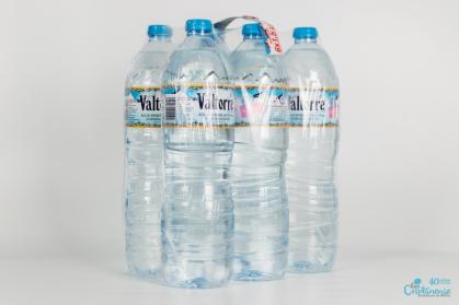 Agua Valtorre