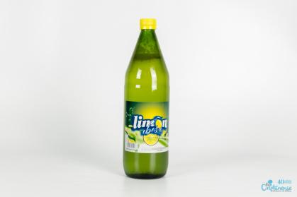 Concentrado de Limón