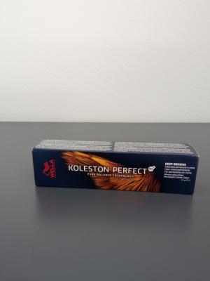 TINTE KOLESTON PERFECT ME+ 6/77