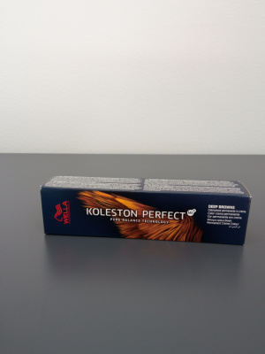 TINTE KOLESTON PERFECT ME+ 7/71