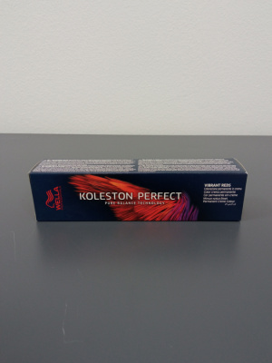 TINTE KOLESTON PERFECT ME+ 6/43