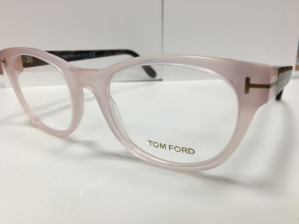 Gafa de sol Tom Ford TF 5433 femenina