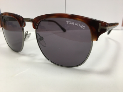 Gafas de sol Tom Ford TF 248 unisex