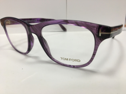Gafa de sol Tom Ford TF 5399 femenina